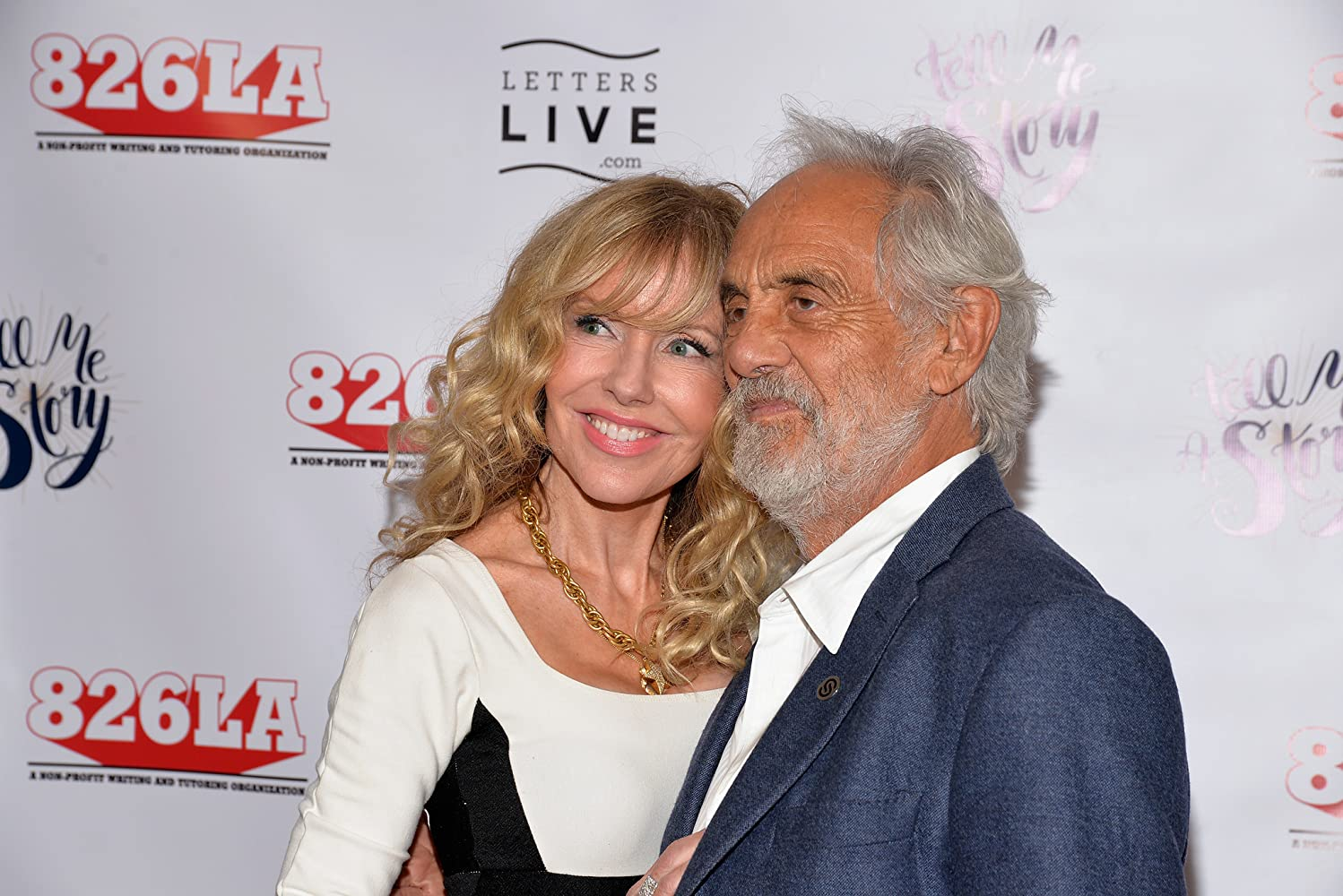 Communication on this topic: Pam Ferris (born 1948 (born in Hanover, West Germany), shelby-chong/