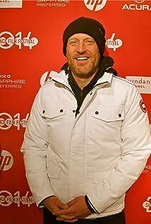 Caspar von Winterfeldt Picture