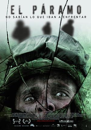 The Squad (2011) online sa prevodom