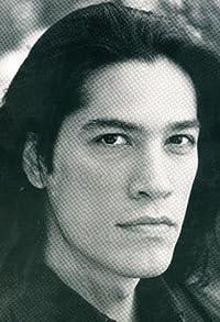 Primary photo for Carlos Lauchu