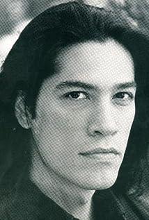 Carlos Lauchu Picture