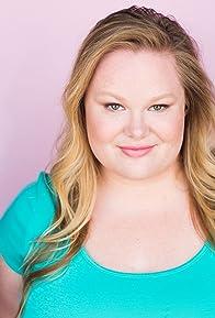 Primary photo for Jen Ponton