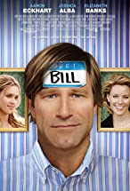 Primary image for Meet Bill