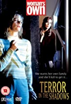 Primary image for Terror in the Shadows