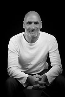 David P Perlmutter Picture