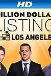 Who Is Tracy Tutor Maltas? Meet 'Million Dollar Listing La's' First Female Realtor (Exclusive)