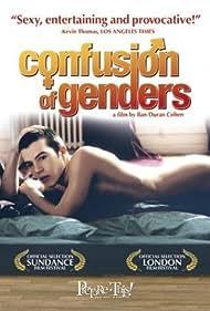 La confusion des genres (2000) Poster - Movie Forum, Cast, Reviews