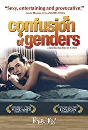 La confusion des genres (2000) Poster - Movie Forum, Cast, Reviews