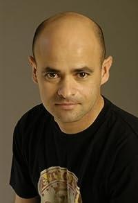 Primary photo for Hugo Perez