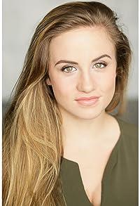 Primary photo for Abigail Duhon