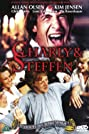 Charly & Steffen (1979) Poster