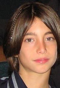 Primary photo for Sotiri Georgas