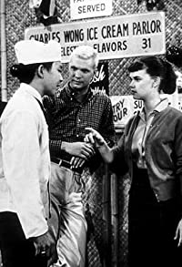 Primary photo for The Many Loves of Dobie Gillis