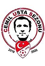 2019-2020 Süper Lig