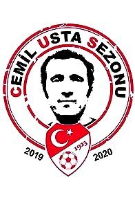 Primary photo for 2019-2020 Süper Lig