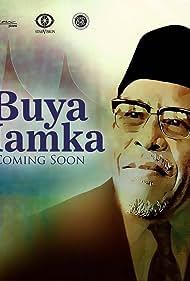 Buya Hamka (2021)