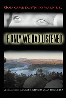 If Only We Had Listened (2011)