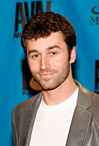 Primary photo for James Deen