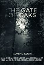 The Gate of Oaks