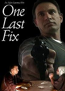 Psp movie torrents downloads One Last Fix [Mkv]
