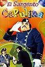El sargento Capulina