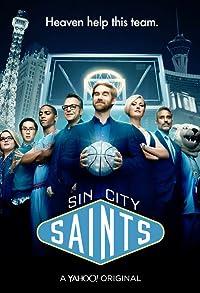 Primary photo for Sin City Saints