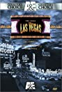 The Real Las Vegas (1996) Poster