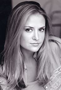 Primary photo for Brooke Mueller