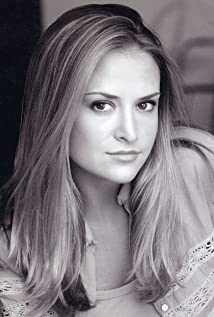 Brooke Mueller Picture