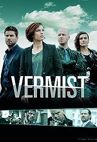 Primary photo for Vermist