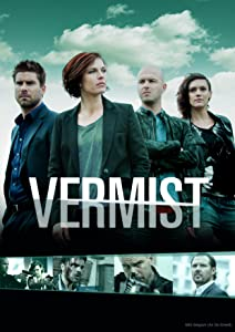 Vermist movie free download hd