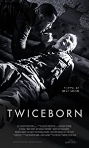 TwiceBorn download