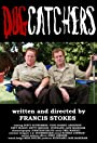 Dogcatchers