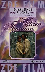Watching old movie Wilder Thymian Germany [1280p]