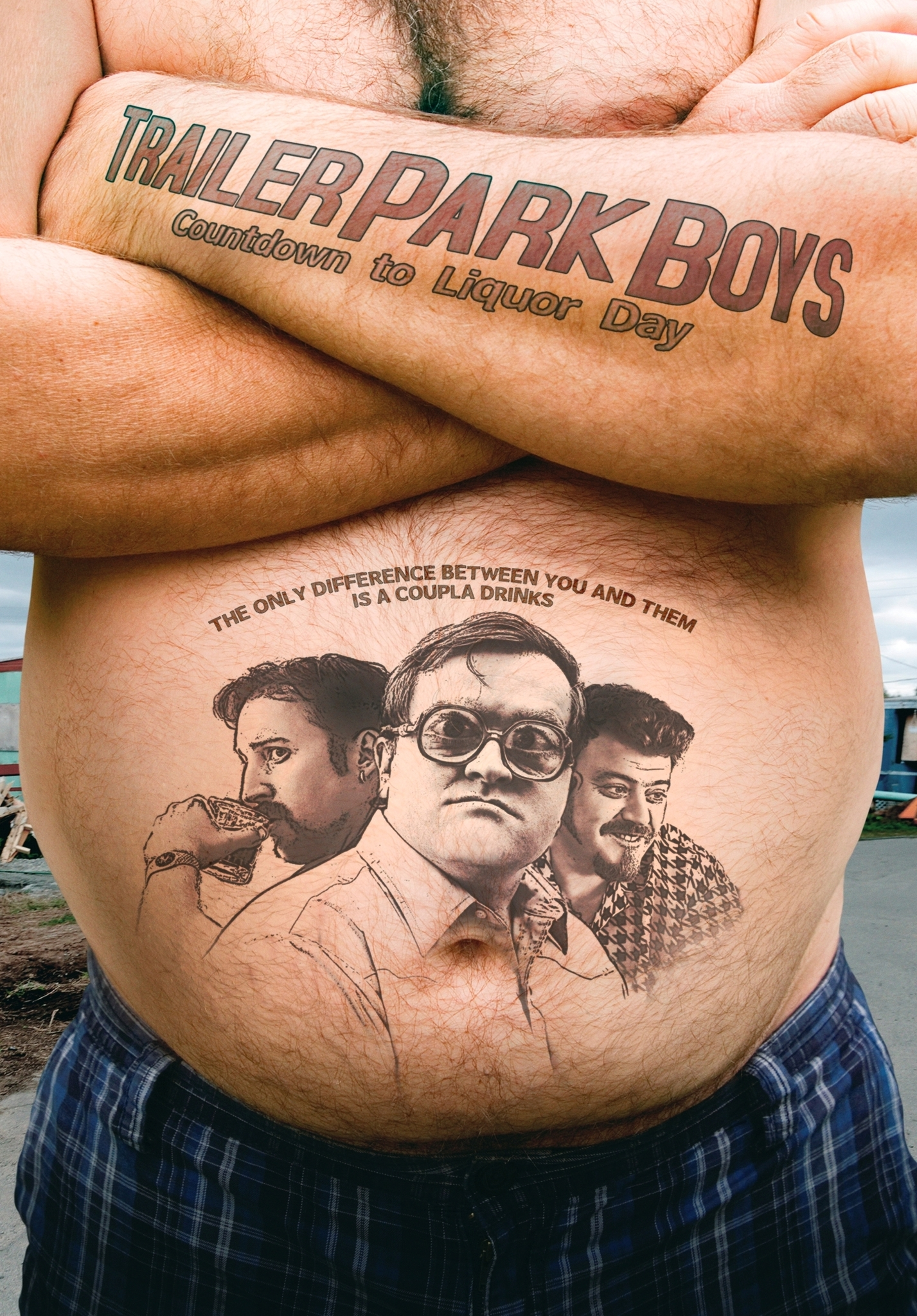 big booty latina sex video