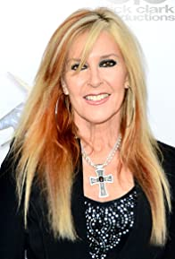 Primary photo for Lita Ford
