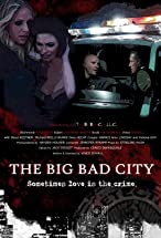 Primary image for The Big Bad City