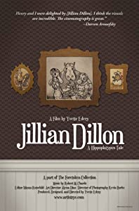 IMAX 3d movies 1080p download Jillian Dillon by none [480x360]