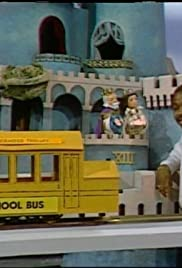 Movies 4 free watch 1465: Mr. Rogers Goes to School by [mp4]