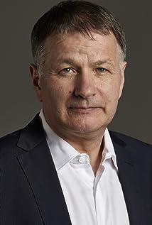 Thomas Rühmann Picture