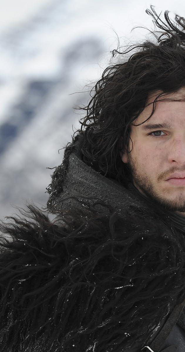 Game Of Thrones The Ghost Of Harrenhal Tv Episode 2012 Imdb