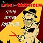 The Lady from Sockholm (2005)