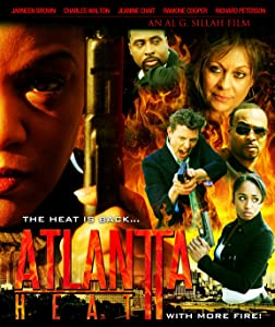 Download Atlanta Heat 2 full movie in hindi dubbed in Mp4