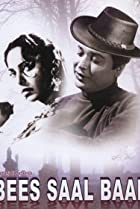 Best of the Bollywood mystery movies - IMDb