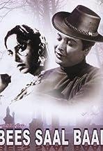 Lata Mangeshkar - IMDb