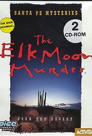 Santa Fe Mysteries: The Elk Moon Murder (1996)