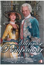 Madame De Pompadour: The King's Favourite