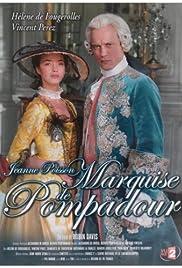 POMPADOUR FILM JEANNE POISSON TÉLÉCHARGER GRATUITEMENT DE MARQUISE