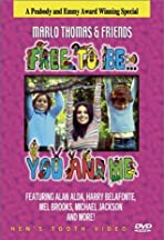 Free to Be... You & Me