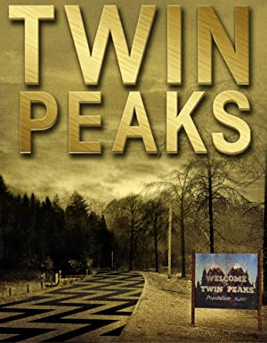 Twin Peaks : Season 1 Complete BluRay 720p | GDrive | 1DRive | MEGA | Single Episodes